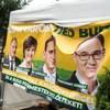 A Fidesz-szavazók szerint nem is büntetné Budapestet a kormány, ha ellenzéki polgármestert választana
