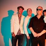 Szeptemberben először koncertezik Budapesten a Pixies