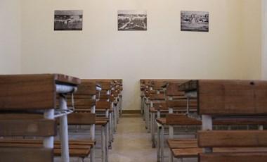 Milliókkal tartozik a tankerület a hátrányos helyzetű gyerekeket felzárkóztató tanároknak