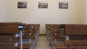 Elesett az iskolában, másnap meghalt a 11 éves nyírmadai kisfiú