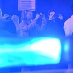 A Fidesz-székházat valamiért nem túrta fel a rendőrség adatokat keresve