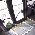 Máris elfogták a buszos nyakláncrablókat