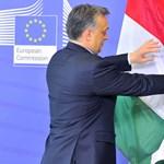 Spiegel: Orbán Viktor a szélsőjobbtól lopja az ötleteket