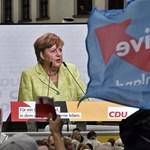 TGM: Német válság, európai válság