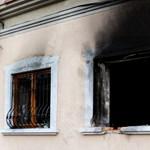 Lengyelországban állítják bíróság elé az ungvári magyarok elleni támadás végrehajtóit