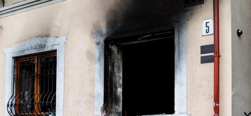 Már Németországban is ügy a kárpátaljai magyarok elleni támadás