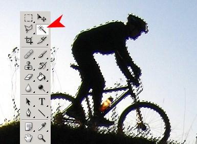 tudastar-corel-logo02