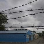 Újabb menekülteket befogadó állomást építenek Magyarországon