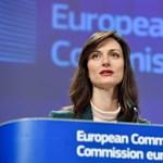 Elérte a koronavírus az Európai Bizottságot, pozitív lett egy biztos tesztje