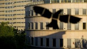 Új rektor vezeti a Budapesti Metropolitan Egyetemet