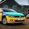 Visszahozta a Volkswagen a legőrültebb Polót