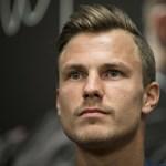 Davis Kupa: Fucsovics kezdi a belgák elleni párharcot