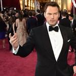 Újabb hollywoodi álompár jelentette be a válását