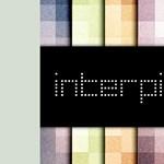 Mai háttérkép ajánlat: interpixel - több színvariációban