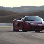 Végre megkapja a magáét a kemény mag is az új Top Geartől – videó