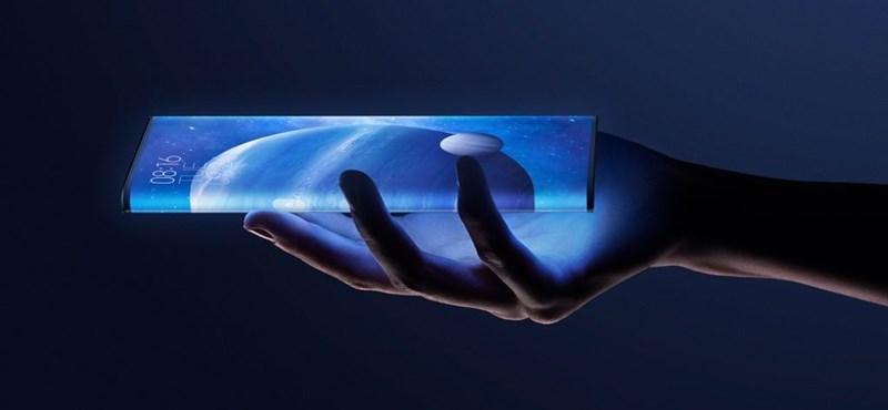 Itt az Xiaomi telefonok új felülete, 47-féle mobilra érkezik a MIUI 12