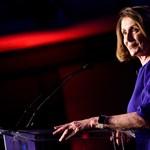 Kétpárti együttműködést sürgetnek az amerikai demokraták