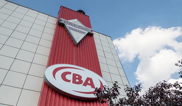 eddece0b2548 Vállalkozás: Durvul a volt CBA-partner agóniája - HVG.hu
