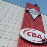 Nem talál vevőt bezárt üzleteire a becsődölt CBA-partner