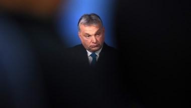 Öröm és elégedettség: ilyen egy néppárti csúcstalálkozó Orbán nélkül