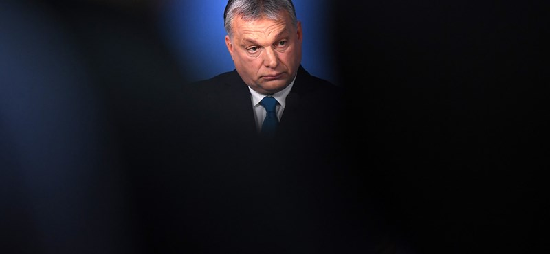 A külügy szerint igenis akart az angolai elnök Orbánnal találkozni, csak nem ért rá