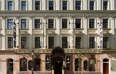 Élményvárossá tennék Budapestet, 3 milliárdot már kaptak hozzá az államtól