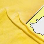 Az önmegsemmisítő videók és fotók végtelenítethetők lesznek a Snapchaten
