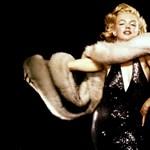 Sorozat készül Marilyn Monroe utolsó hónapjairól