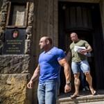 Kokainozott a baleset előtt a Dózsa György úti gázolás gyanúsítottja