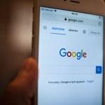 Doktor Google: sokan napokig bújják a keresőt, mielőtt orvoshoz mennének a bajjal