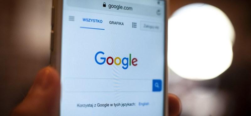 Titokban szívja a mobilnetet a Google hírolvasója, dühöngenek a felhasználók