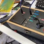 Mobillal működő távírót épített 96 éves nagymamájának egy feltaláló
