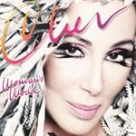 Így néz ki Cher ötven évvel később – fotó