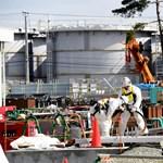 40 év alatt bontanák le a fukusimai atomerőművet