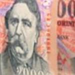 Tök mindegy, milyen a munka, ha a pénz jó - így választanak a magyarok
