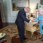 Boris Johnson: Akárhogy is, de október 31-én lesz Brexit