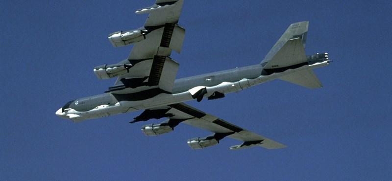 Amerikai atomcsapással riogatnak az oroszok