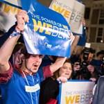 A játszmának vége, Weber kezében a Fidesz sorsa