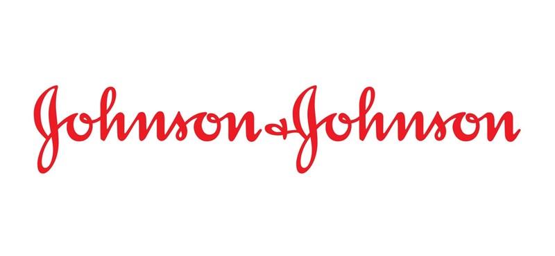 8 milliárd dolláros büntetést kapott a Johnson & Johnson