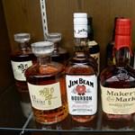 Milyen hőmérsékleten igyuk a whiskyt?