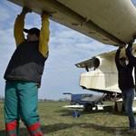 4,5 milliárdot kaphatnak a 40 év alatti magyar gazdák
