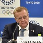 Mégis jövő  nyárra tervezik a tokiói olimpiát?