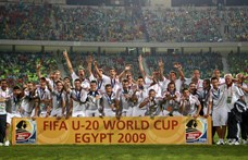 Tíz éve nyertünk vb-bronzot Egyiptomban – mi lett az U20-as hősökkel?