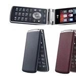 Szétnyitható telefonnal nosztalgiázna az LG