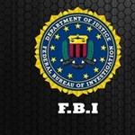Így reagált az Apple arra, hogy az FBI feltörte az iPhone-t