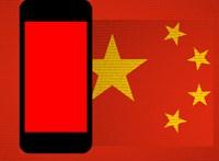Állítólag csak egy hiba miatt küldtek bizalmas adatokat a Nokia telefonok kínai szerverekre