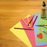 3+1 ötletes ballagási ajándék tanároknak pár száz forintból