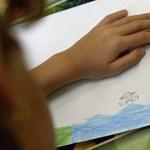 Így döntik el, iskolaérett-e egy hatéves gyerek
