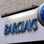 Kukába dobhatjuk a bankkártyánkat a Barclays szerint