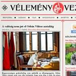VV: így tudnák leváltani a Fideszt a szocialisták